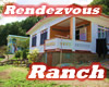 Rent Rendezvous Ranch